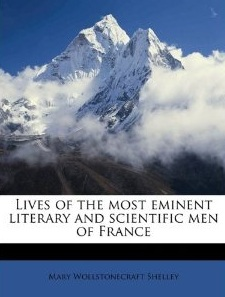 Buy Lives of the Most Eminent Literary and Scientific Men of France from Amazon.com