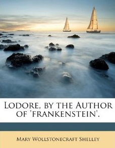 Buy Lodore from Amazon.com