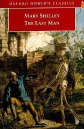 Buy The Last Man from Amazon.com