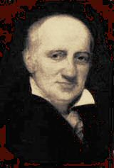 Image of William Godwin